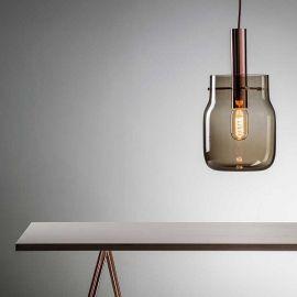Bandaska Pendant Light