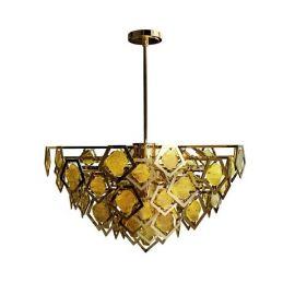 Apidea Suspension Lamp