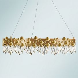 Grapes Suspension Lamp