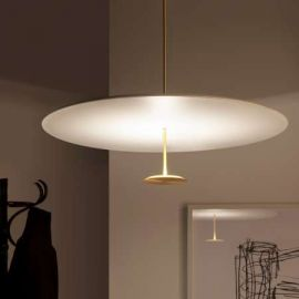 Dot 600 LED Pendant Light