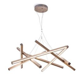 Simplicity Pendent