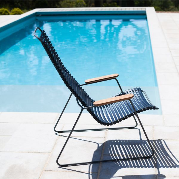 Super Click Lounge Chair Caraccident5 Cool Chair Designs And Ideas Caraccident5Info