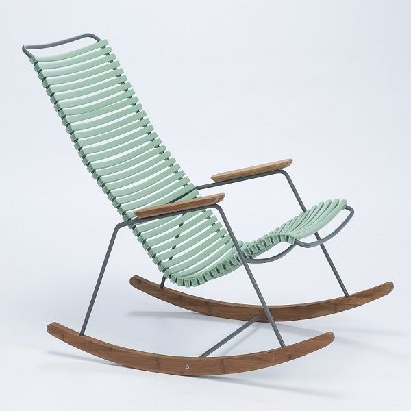 Pleasant Click Rocking Chair Caraccident5 Cool Chair Designs And Ideas Caraccident5Info