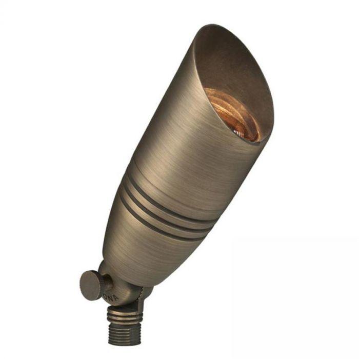 Directional Light Br Bullet Gun Metal Cl 525b Gm By