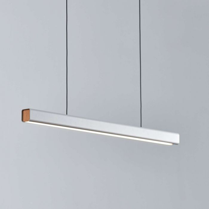 Seed Design Lighting Mumu Led Linear