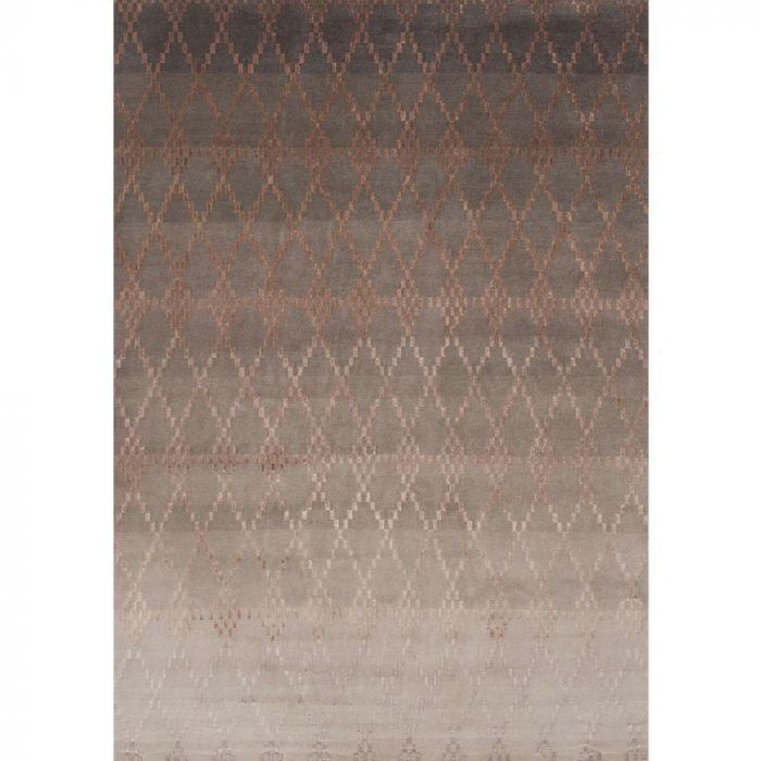 Linie Design Misty Rug   DLaguna.com