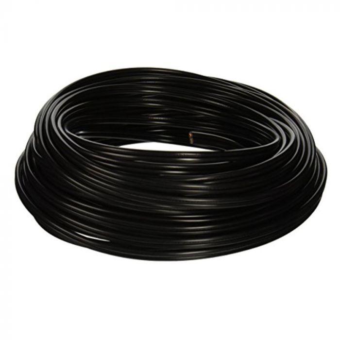 Low Voltage Wire 12 Gauges 2c Copper 100 Ft Landscape Lighting