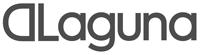 Dlaguna
