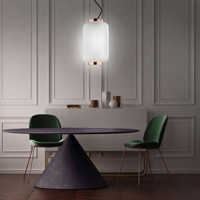 Pendant Lighting Fixtures | DLaguna Modern Lights
