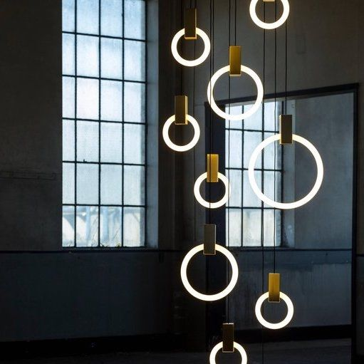 Pendant Lighting Fixtures Dlaguna