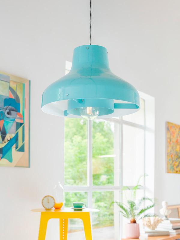 Dlaguna Lighting And Furniture