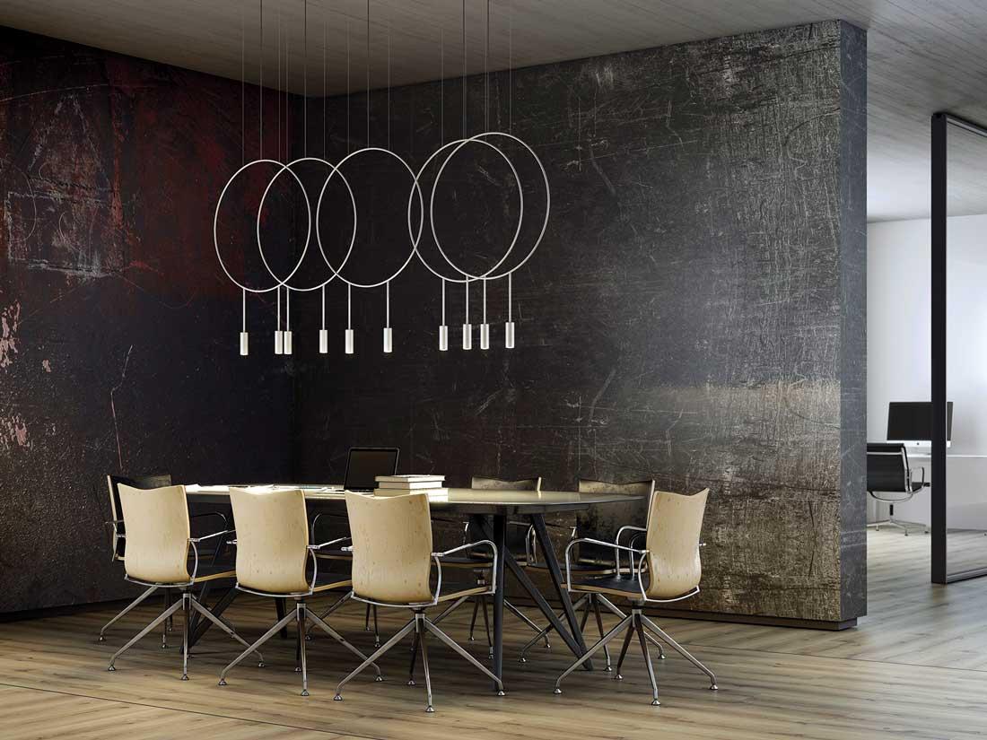 Dlaguna Com Lighting And Furniture